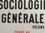 Bourdieu sociologue temps, dans temps
