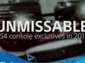 Xbox Bilan 2016 Exclue 2017