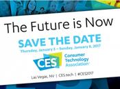 2017 Comment suivre conférence Samsung Vegas
