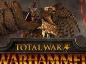 Test Total Warhammer