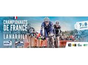 Championnat France Présentation