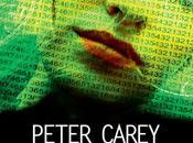 Amnesia virus l'amnésie Peter Carey