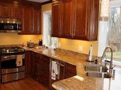 Best Colors Kitchens