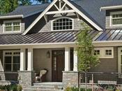 Design Guild Homes