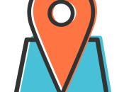 Ressources Être nomade mobile l'heure l'Internet