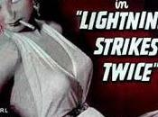 Lightning Strikes Twice King Vidor (1951)