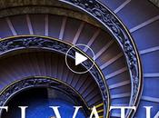 Musées Vatican, nouveau site ligne
