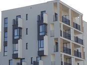 Pourquoi acheter appartement neuf