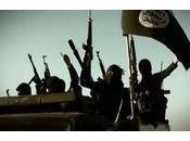 Primaire socialiste l'équipe Valls dénonce irrégularités Raqqa