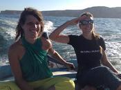 Part Voyage Oman pour Mimi Guesdon Laure Millot