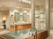 Like Bathroom Ideas