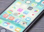 iPhone sept astuces feront vous expert