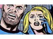 Scott Derrickson aimerait bien voir Fantastiques revenir chez Marvel