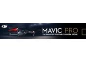 [Vidéo] Nasa modélise l'aérodynamisme d'un drone