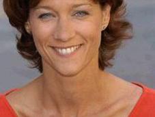 Carole Gaessler remplace Marie Drucker Soir