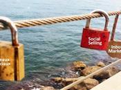 Pourquoi social selling l'inbound marketing sont-ils intimement liés