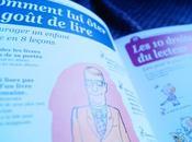 Philippe Brasseur 1001 Activités autour livre