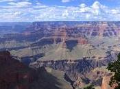 Découvrir parcs nationaux l'ouest américain