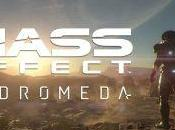 Plan Mass Effect Andromeda Nomad 64.99€