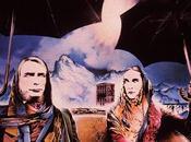 Wahnfried, Richard Cosima, film Peter Patzak