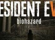 "Sortie ""Videos Interdites Vol.2"", second Resident Evil Biohazard"