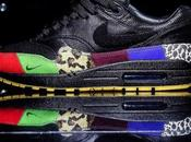 Nike Master Preview