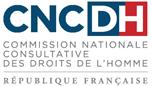 Avis CNCDH relative sécurité publique