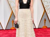 plus beaux look cérémonie Oscars...