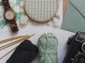 guide ultime aiguilles tricoter
