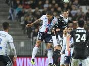 [SPORT FOOT DEBRIEF Lyon arrache match pelouse Bordeaux (1-1)