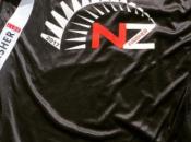 Ironman Nouvelle-Zélande c'est fait