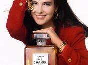 Chanel bale 2017
