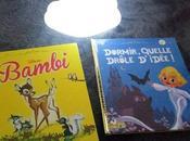 Deux petits livre d'or »des Editions Coqs d'Or découvrir