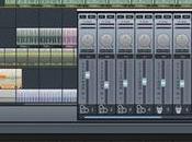 Latence production audio avec MAGIX Music Maker 2016 Premium