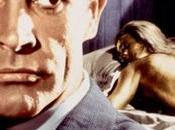 James Bond: Goldfinger (Ciné)