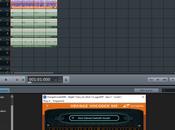 nouvel outil dernière version Music Maker l'Orange Vocoder