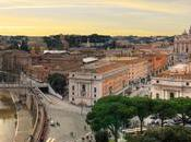 Dolce Vita Rome famille #enviedevoyage