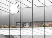 Apple investie $500M deux centres R&D Chine
