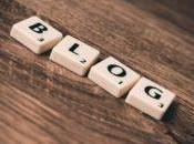 Quelques astuces permettent rédiger rapidement billets blog