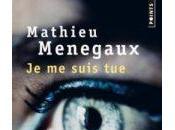 suis Mathieu Menegaux