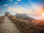 Préparation voyage Chine
