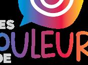 couleurs l'autisme #30couleurs