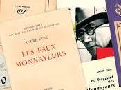 Faux-monnayeurs Lavandou