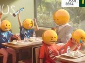 Emoji, smileys, mettez l'émotion dans votre Content Marketing