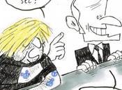 Caricature Renaud