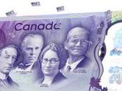 Quand Banque Canada s'amuse avec code Konami