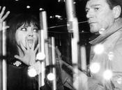 [Fiche] Alphaville (1965), poésie dans nuit