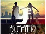 édition Festival film d'éducation