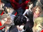 Atlus relâche restrictions diffusion Persona