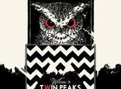 [COMPILATION] Indie Rock Twin Peaks, sortie